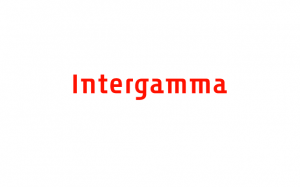 Financing of the acquisition by Intergamma of the CRH Benelux DIY ...