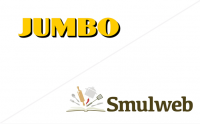 Acquisition of Smulweb by Jumbo
