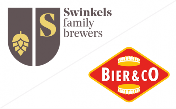 Acquisition of Bier&cO by Swinkels Family Brewers