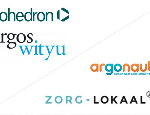 Acquisition of Argonaut Advies and Zorg-Lokaal by Cohedron