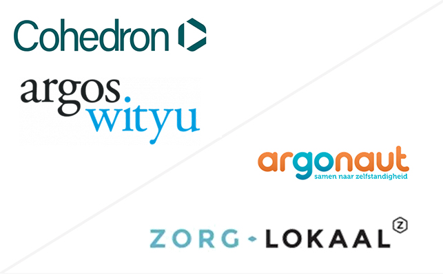 Acquisition of Argonaut Advies and Zorg-Lokaal by Cohedron (backed by Argos Wityu)