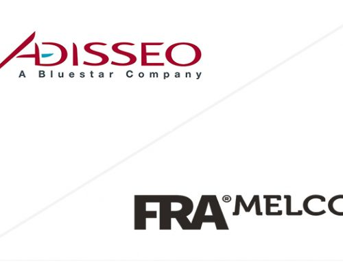 Acquisition of Framelco Group by Bluestar Adisseo
